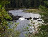 Karta River