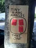 tinyxmasmiracle.jpg