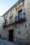 Berlanga de Duero-04.jpg