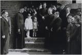 Priesterwijding Harry Simmelink