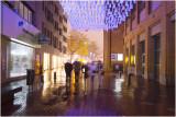 Glow - Eindhoven