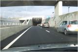 De Koning Willem-Alexandertunnel