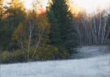 Frosty sunrise copy.jpg
