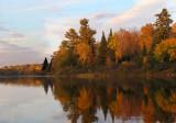 Lake Ozawindib fall colors copy.jpg