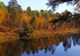 Backcountry lake - Northland Trail copy.jpg