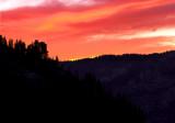 Sierra sunset copy.jpg
