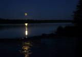Super moon on June 23rd copy.jpg
