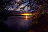Fall sunset over Itasca copy.jpg