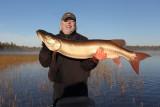 Fishing/Hunting