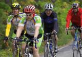HWs 100 Bike tour copy.jpg