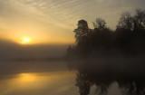 Itasca Sunrise 2 .jpg