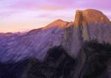 Half Dome Sunset Glacier Pt.jpg