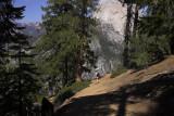 Simone on Panorama Trail.jpg