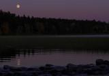Headwaters moonrise II.jpg
