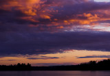 Lake Itasca Sunset II.jpg