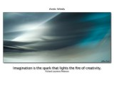Imagination is the sparkPIN.203.jpg