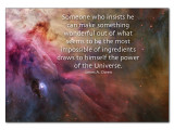 Power of the Universe.161.jpg