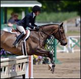 Blainville Jumping 2014
