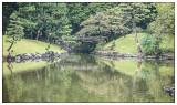 Shinjuku National Garden 1
