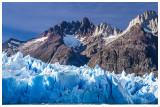10_Lago Gray Glacier.jpg