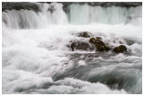 So many waterfalls.jpg