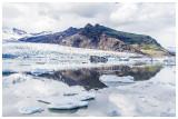 Iceberg Lagoon 2.jpg