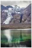 Detail of glacier and volcano.jpg