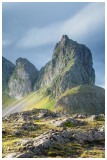 Vertical of Mountain.jpg