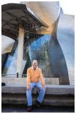 13 Bill at Guggenheim.jpg