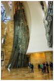 12 Interior Guggenheim.jpg