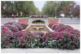 02 Retiro Park Madrid 2.jpg