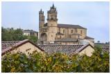 07 Church in Rioja.jpg