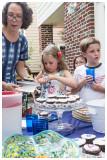Amy at birthday party.jpg