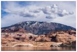 Navaho Mountain.jpg