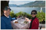 Stresa (Lake Maggiore)