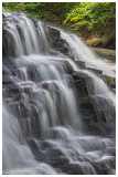 Mohawk Falls -Ricketts Glen.jpg
