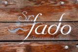 An Evening of Fado at Sr. Fado