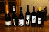 Lunch and a Tasting at the Winery of Luis Pato