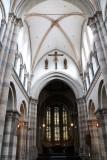 ST ANDREWS CHURCH
