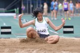 Track and Field Meet