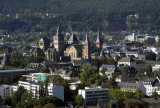 Trier - Oldest City in Germany