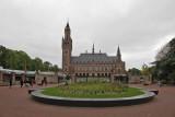 Peace Palace 2