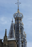 St.Bavo Cathedral 2