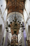 St.Bavo Church 1