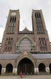 St.Bavo Cathedral 5