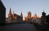 Ghent (Gent)