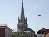 Frederikshavn.jpg