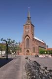 Odense4.jpg