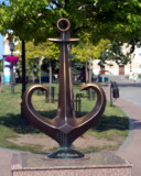 Symbol of Odessa