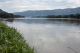 Peru: Tarapoto 2013